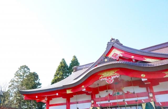 厄払いは神社と寺どっちがいいの?その以外な答えとは…