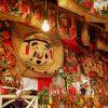 十日戎【大阪】2017|今宮戎神社の日程や混雑状況は?