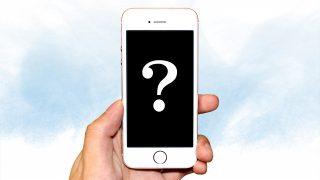 iPhoneの機能制限パスコードを忘れて初期化できない時の対処法